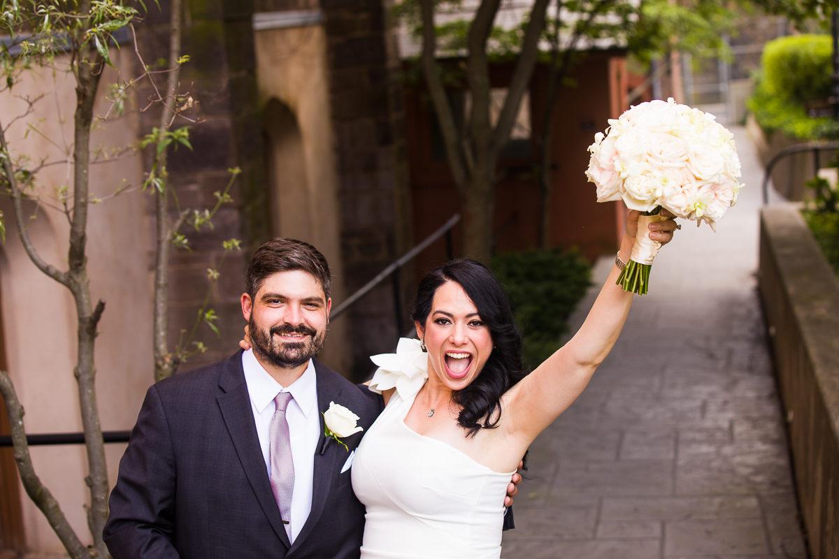 best-nyc-wedding-photogaphers-creative-unique-vibrant-20
