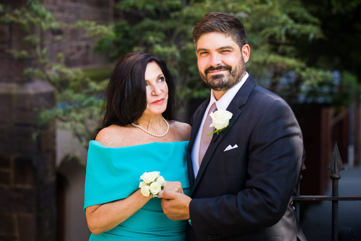 best-nyc-wedding-photogaphers-creative-unique-vibrant-22