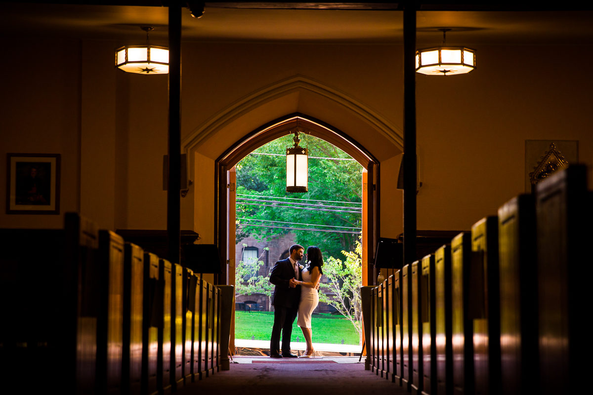 best-nyc-wedding-photogaphers-creative-unique-vibrant-23