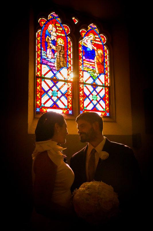 best-nyc-wedding-photogaphers-creative-unique-vibrant-24