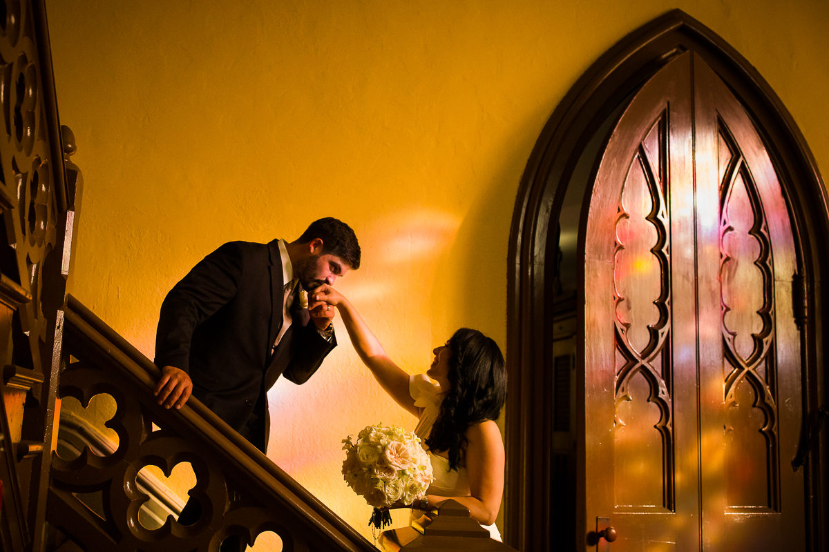 best-nyc-wedding-photogaphers-creative-unique-vibrant-25
