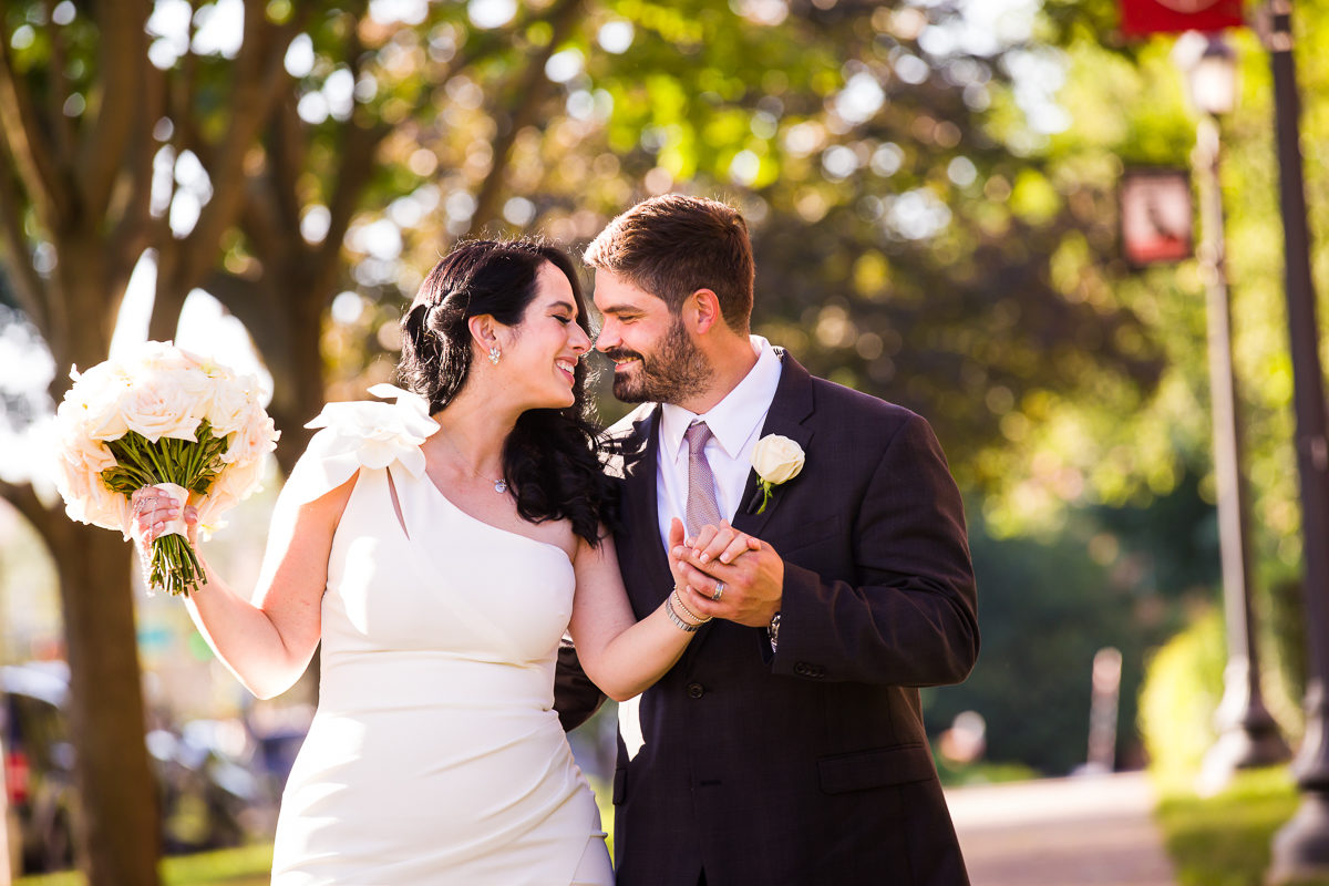 best-nyc-wedding-photogaphers-creative-unique-vibrant-3