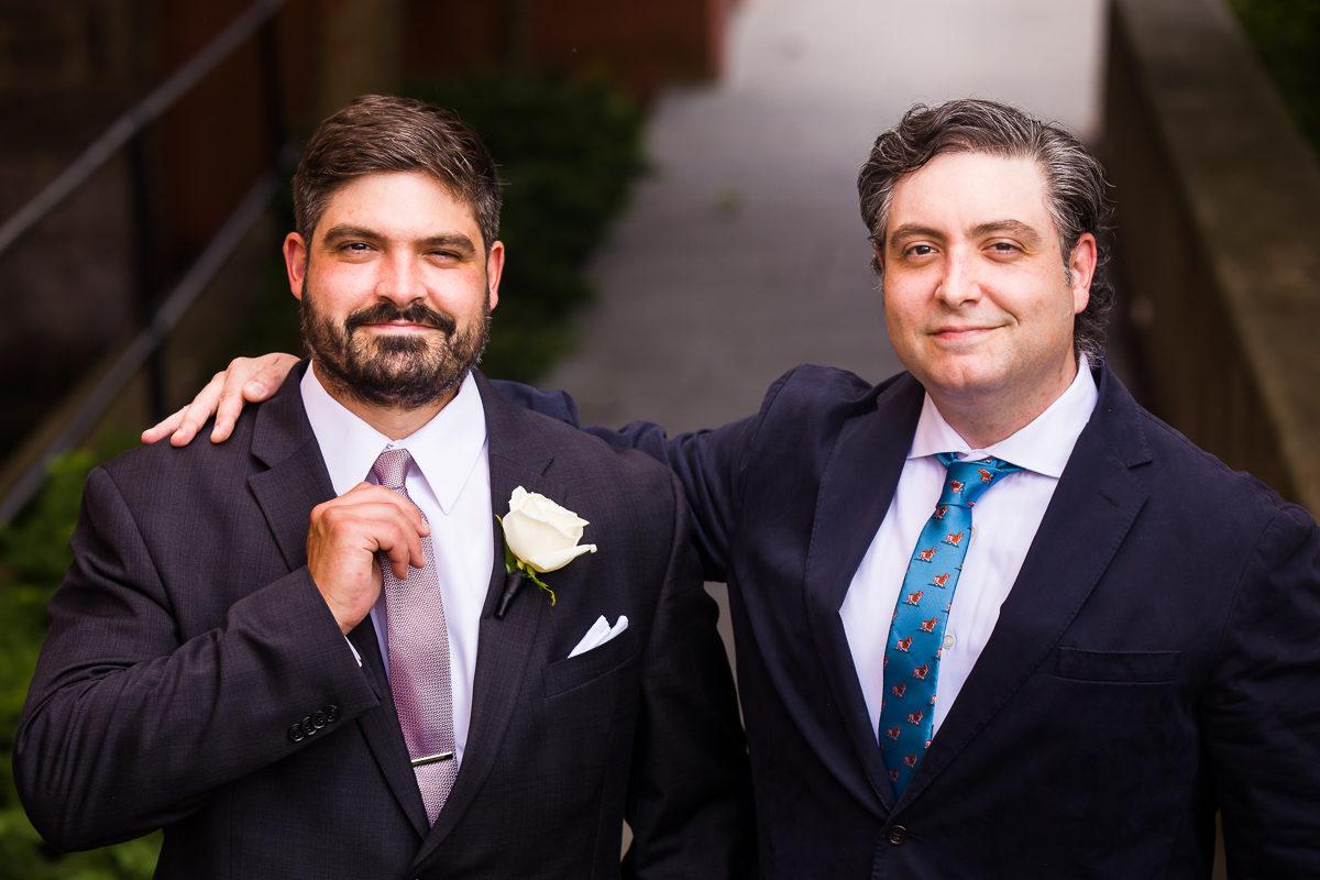 best-nyc-wedding-photogaphers-creative-unique-vibrant-5