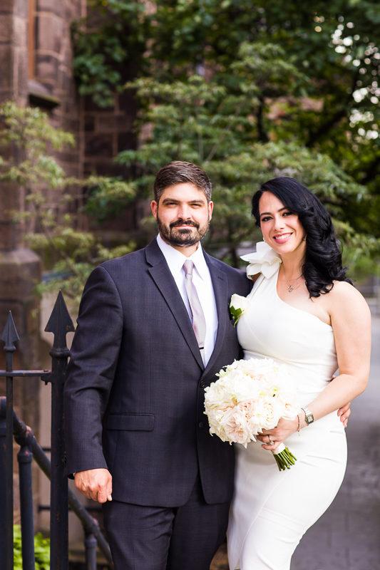 best-nyc-wedding-photogaphers-creative-unique-vibrant-6