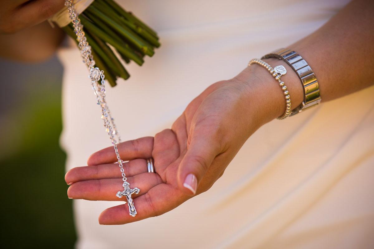 best-nyc-wedding-photogaphers-creative-unique-vibrant-7