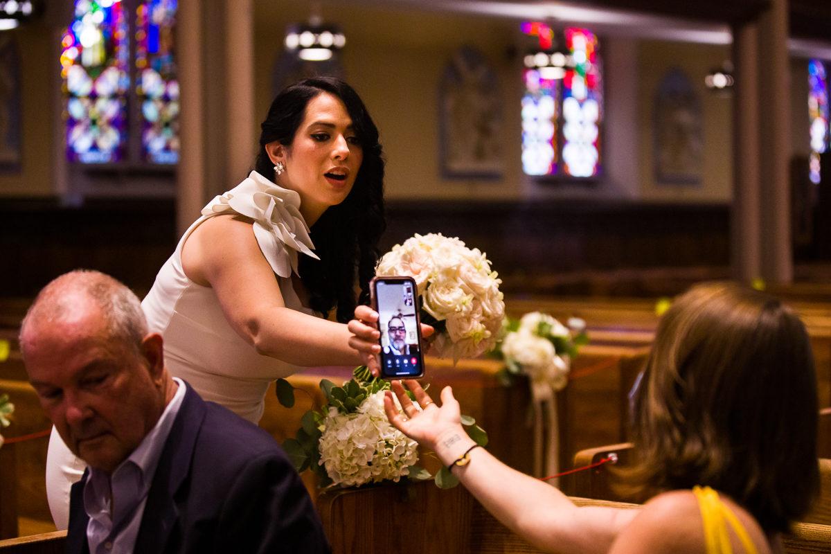 best-nyc-wedding-photogaphers-creative-unique-vibrant-8