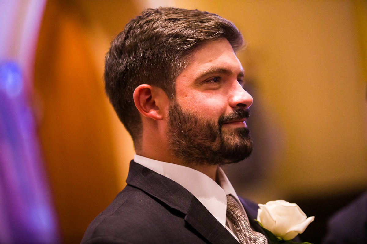 best-nyc-wedding-photogaphers-creative-unique-vibrant-9