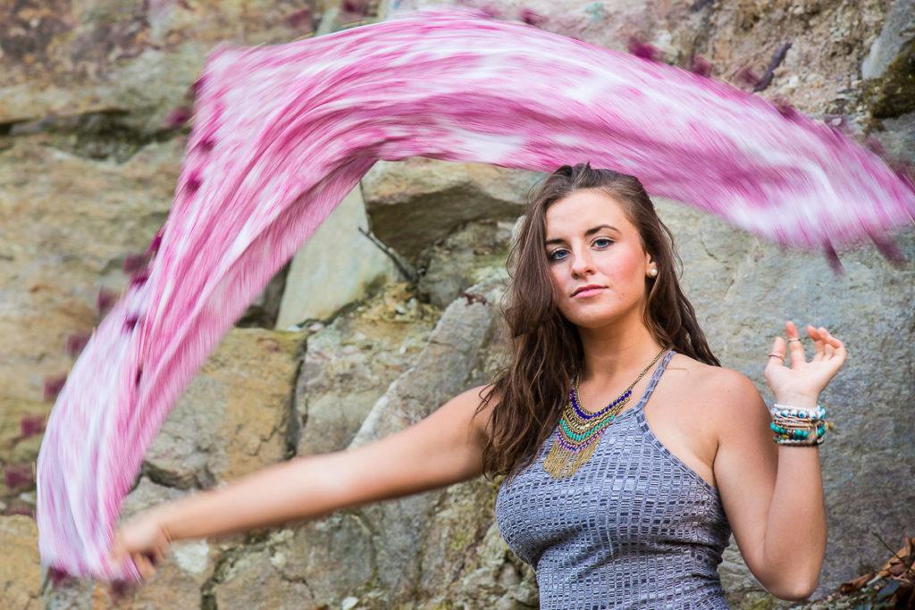 best-pa-senior-portrait-photographers-creative-unique-artstic-high-quality-colorful-vibrant-10