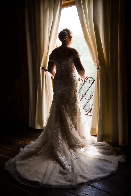melhorn-manor-wedding-photographers-creative-best-102