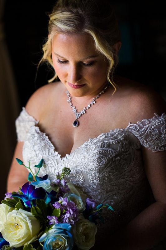 melhorn-manor-wedding-photographers-creative-best-104