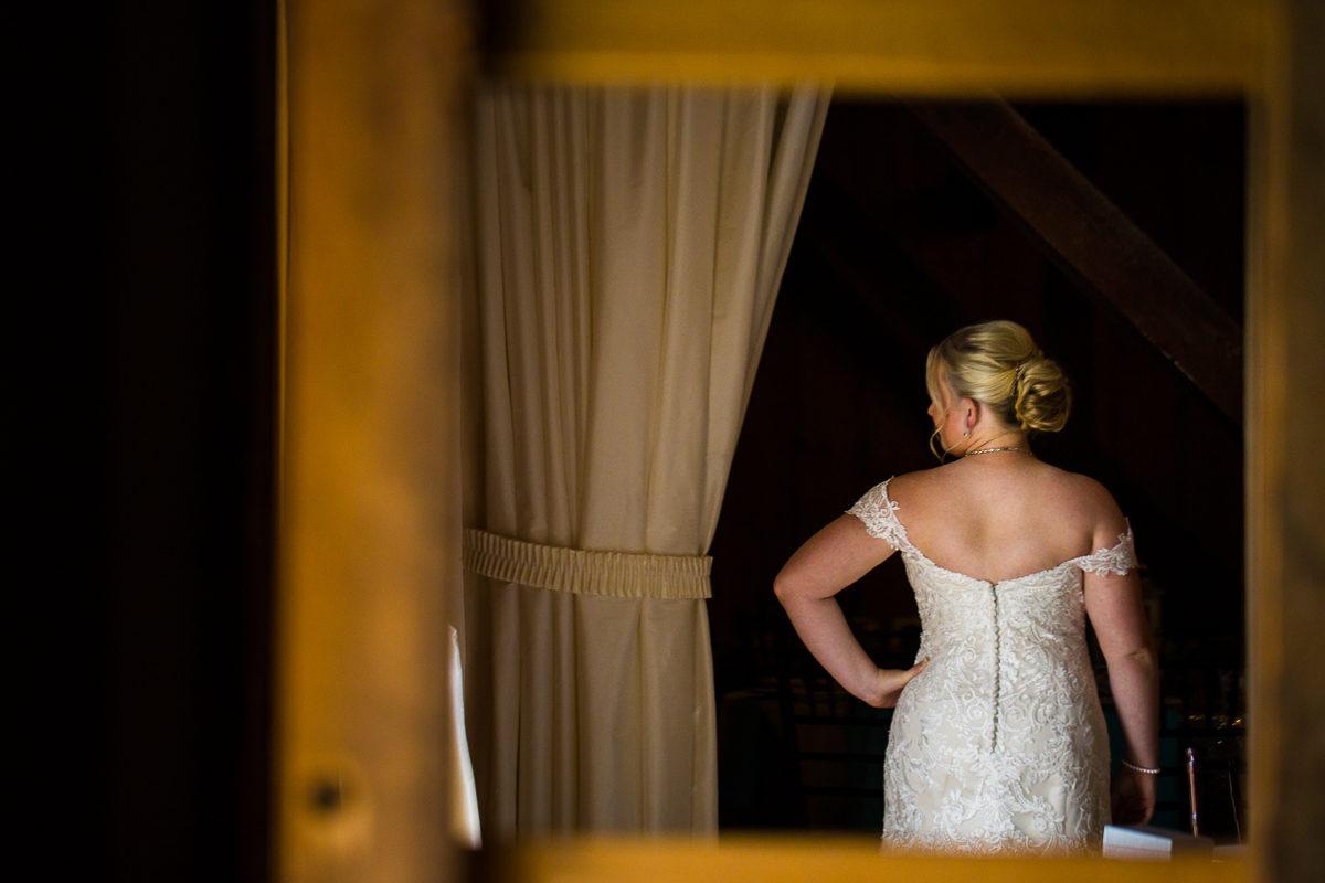 melhorn-manor-wedding-photographers-creative-best-105