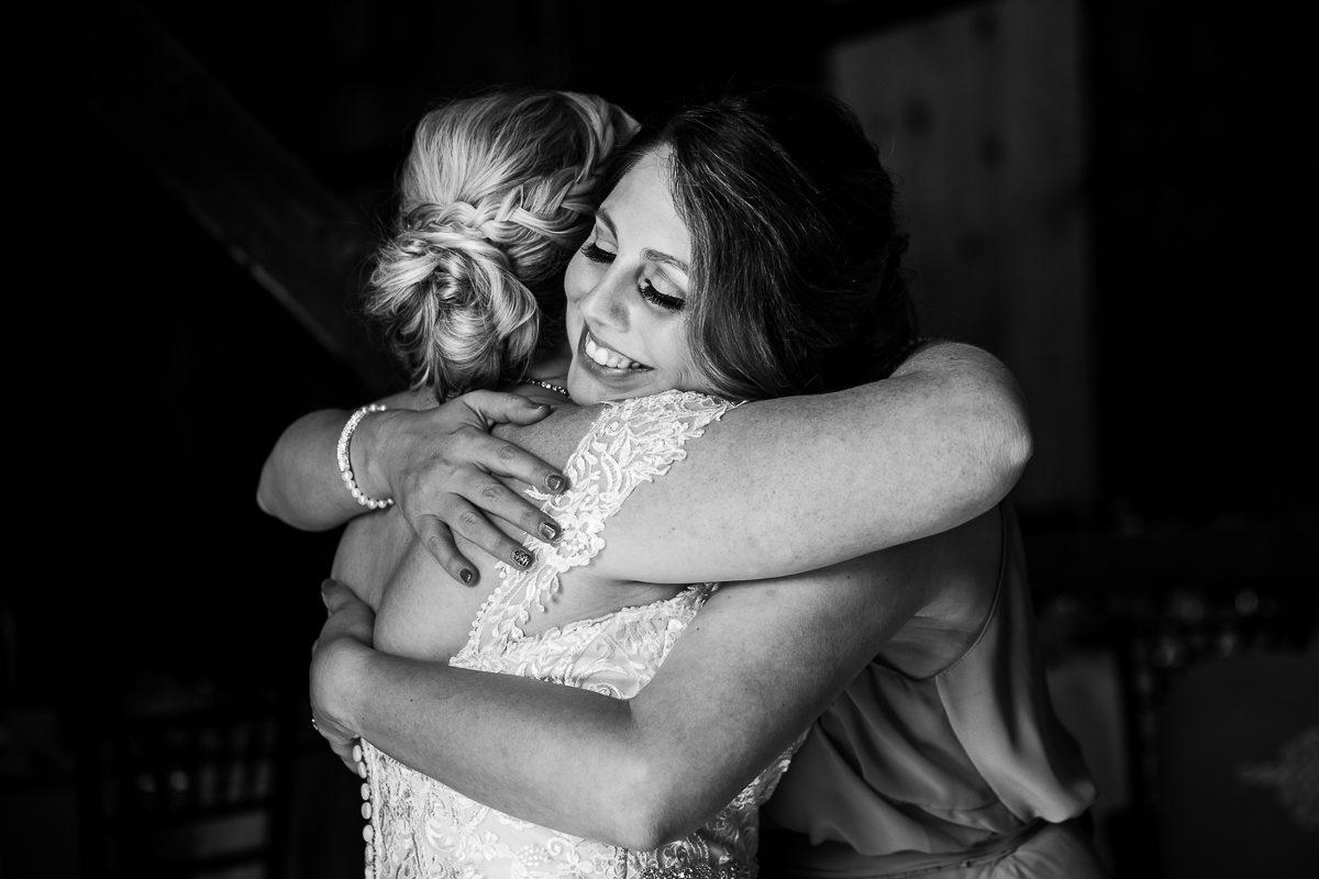 melhorn-manor-wedding-photographers-creative-best-106