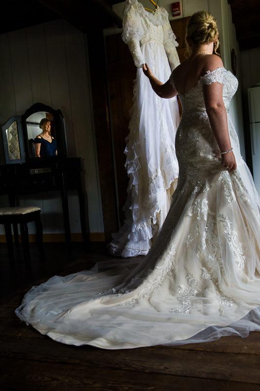 melhorn-manor-wedding-photographers-creative-best-107