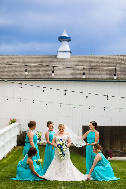melhorn-manor-wedding-photographers-creative-best-108