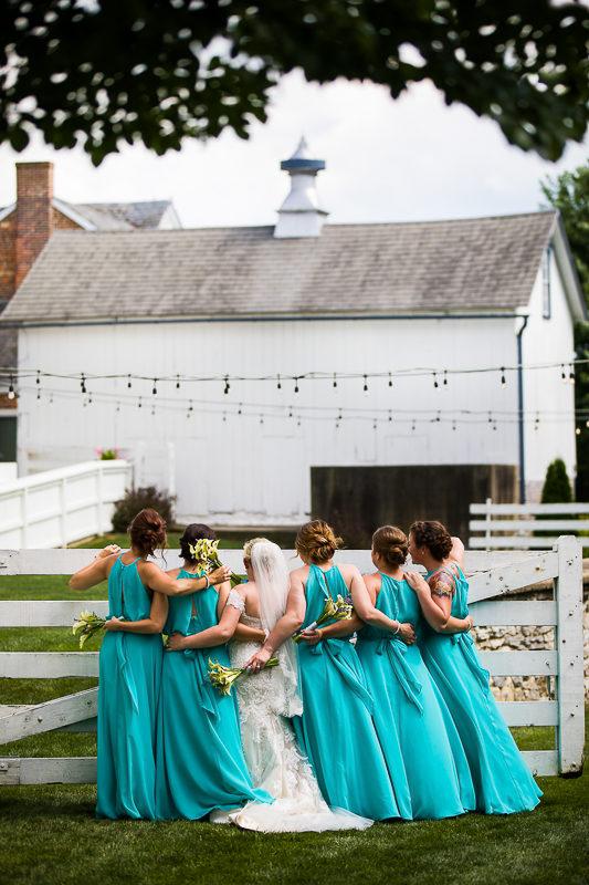 melhorn-manor-wedding-photographers-creative-best-110