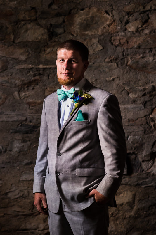 melhorn-manor-wedding-photographers-creative-best-111