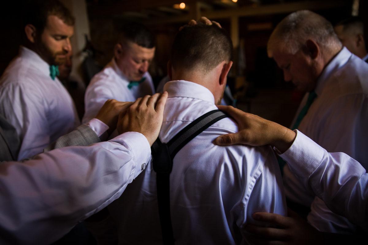 melhorn-manor-wedding-photographers-creative-best-115