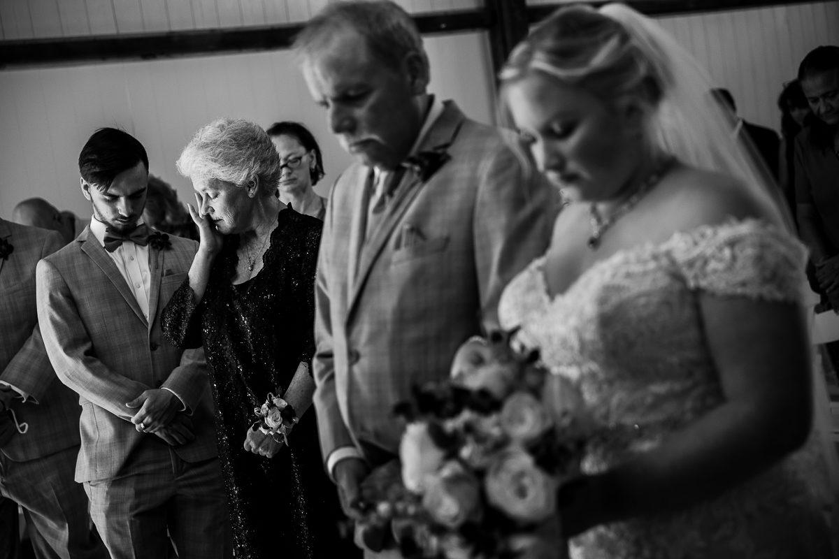 melhorn-manor-wedding-photographers-creative-best-117