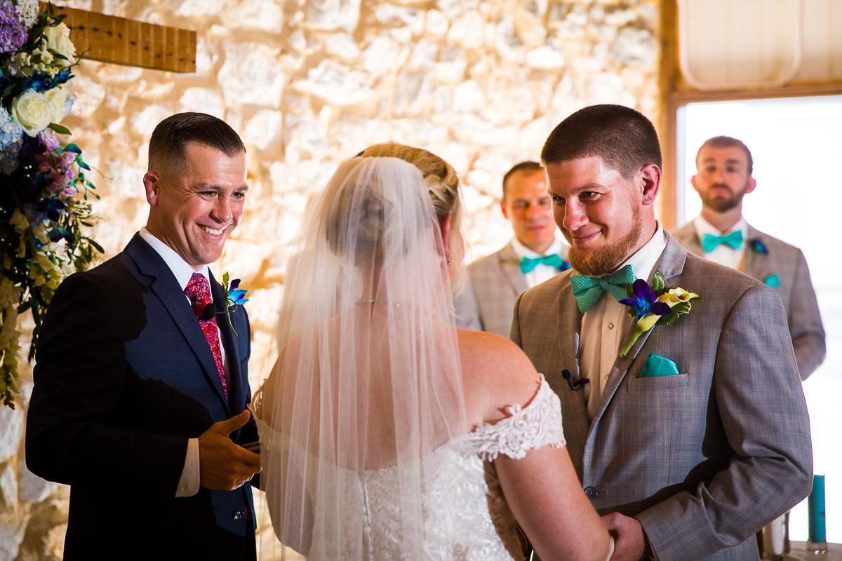 melhorn-manor-wedding-photographers-creative-best-118