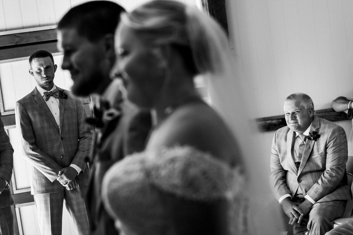 melhorn-manor-wedding-photographers-creative-best-119