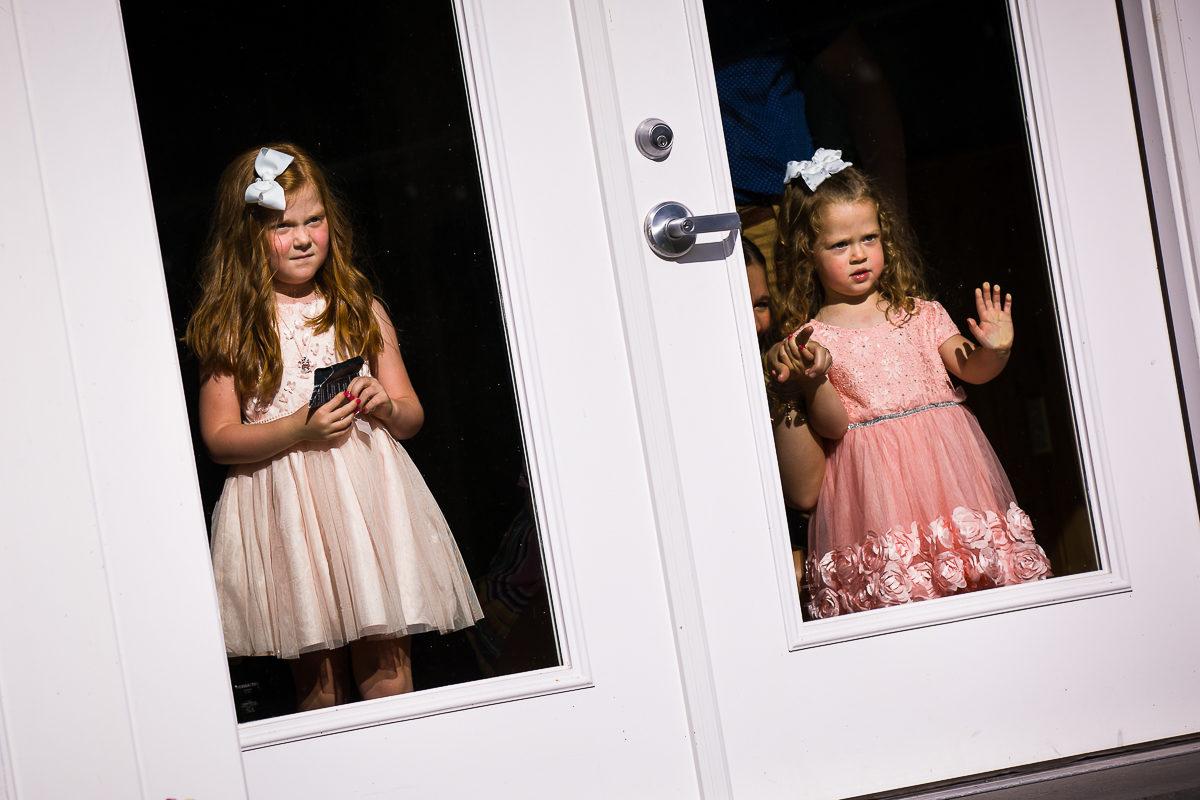 melhorn-manor-wedding-photographers-creative-best-123