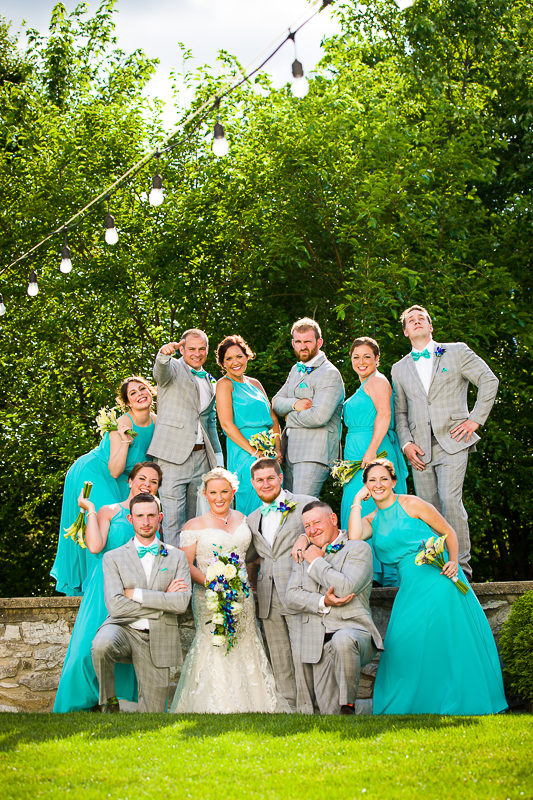 melhorn-manor-wedding-photographers-creative-best-125