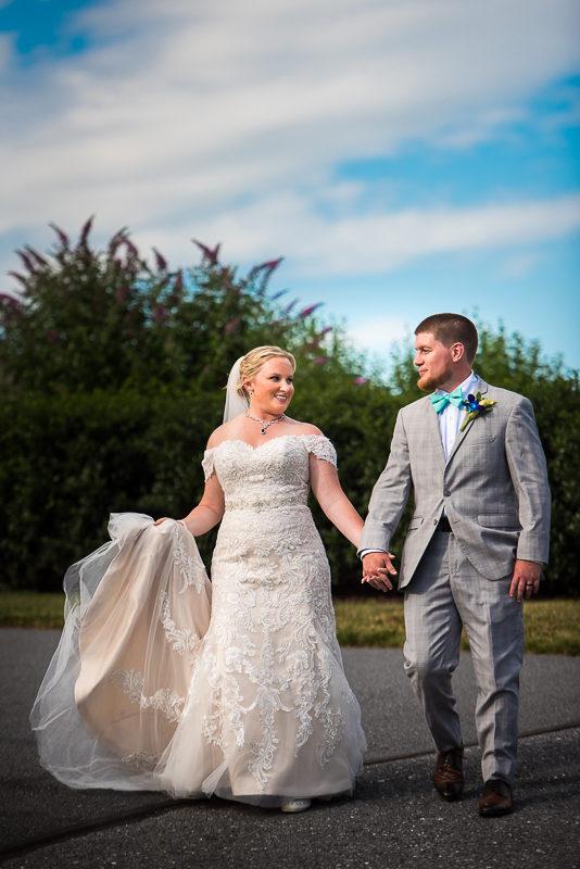 melhorn-manor-wedding-photographers-creative-best-126