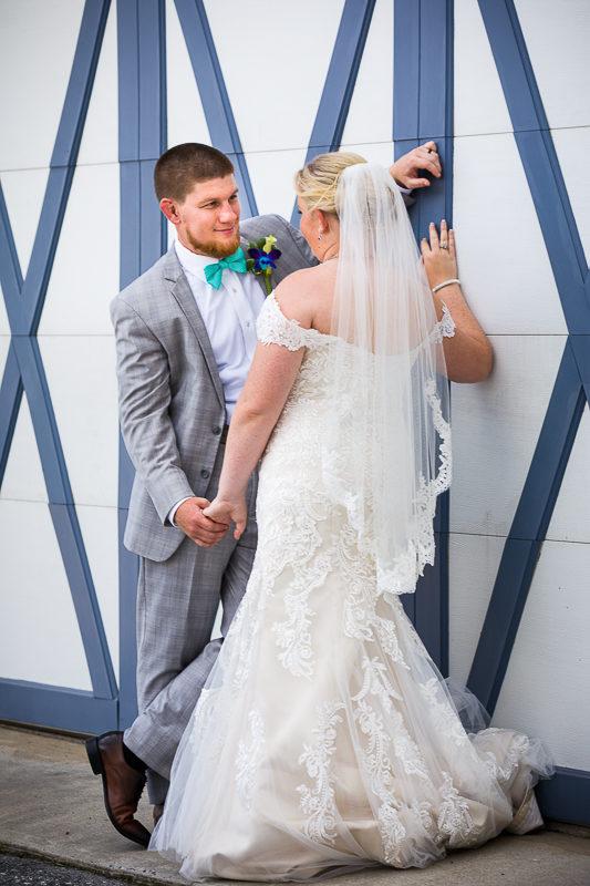 melhorn-manor-wedding-photographers-creative-best-128