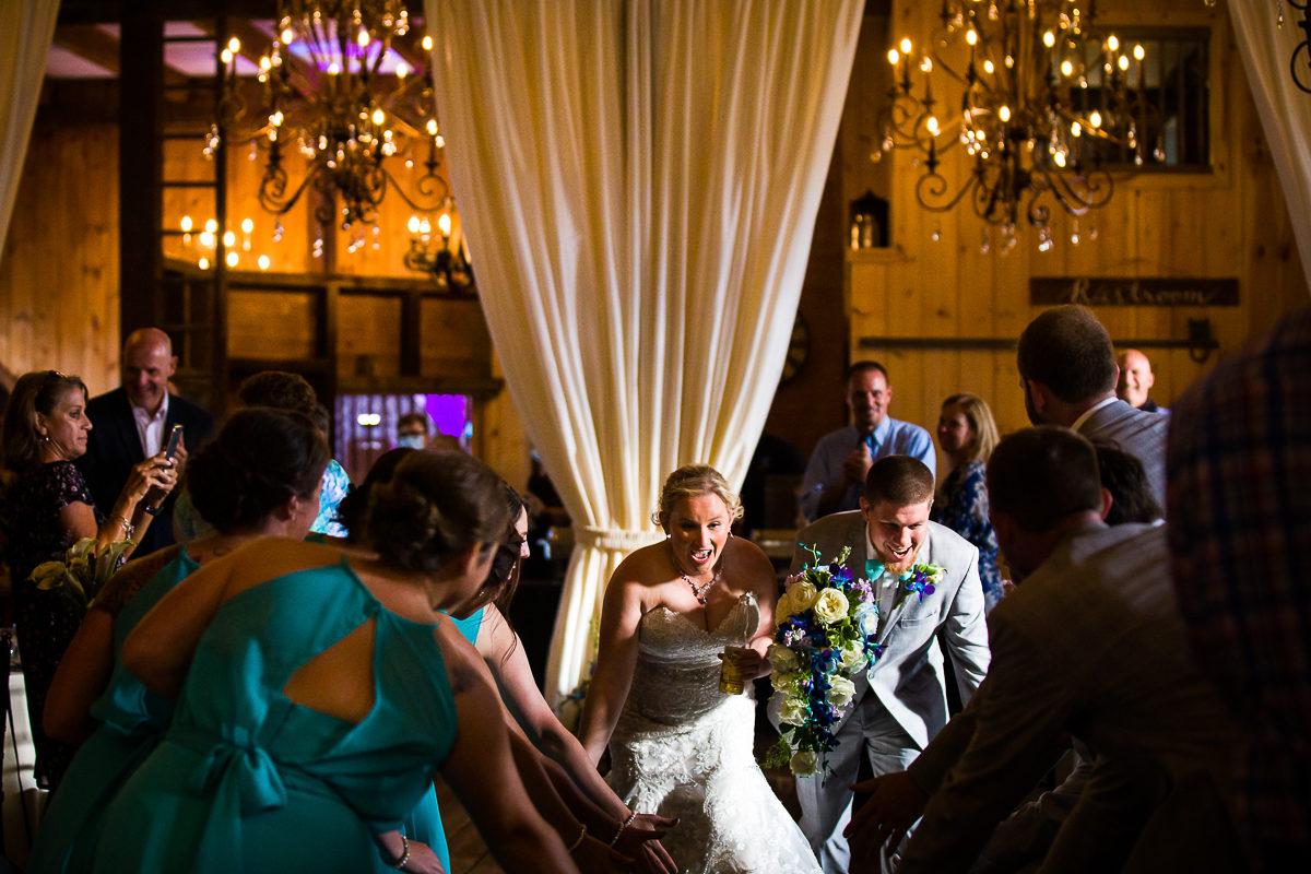 melhorn-manor-wedding-photographers-creative-best-129