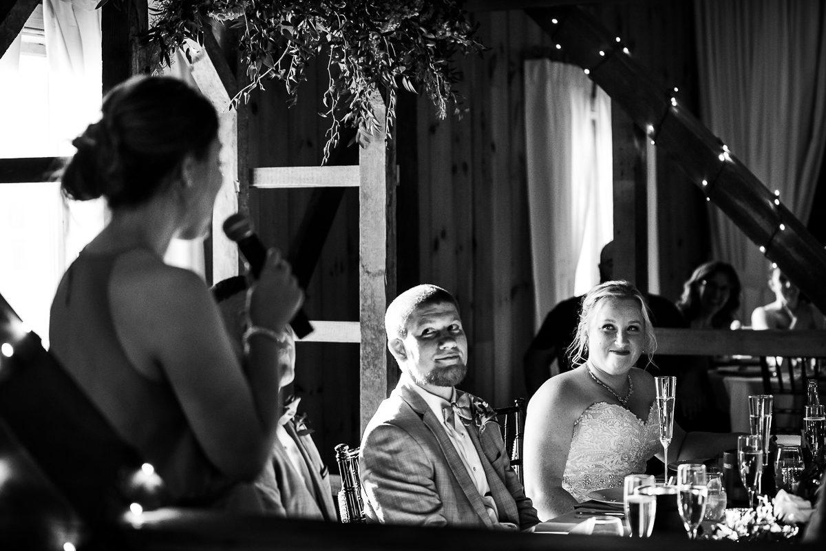 melhorn-manor-wedding-photographers-creative-best-130