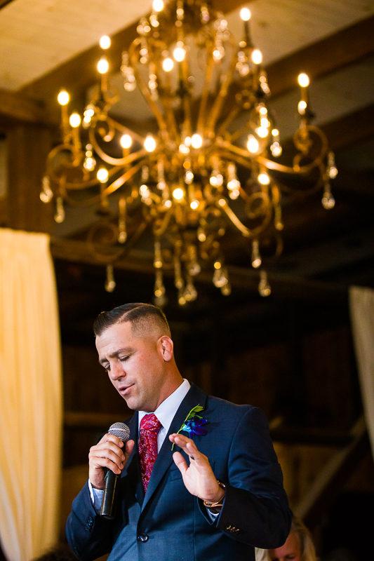 melhorn-manor-wedding-photographers-creative-best-131