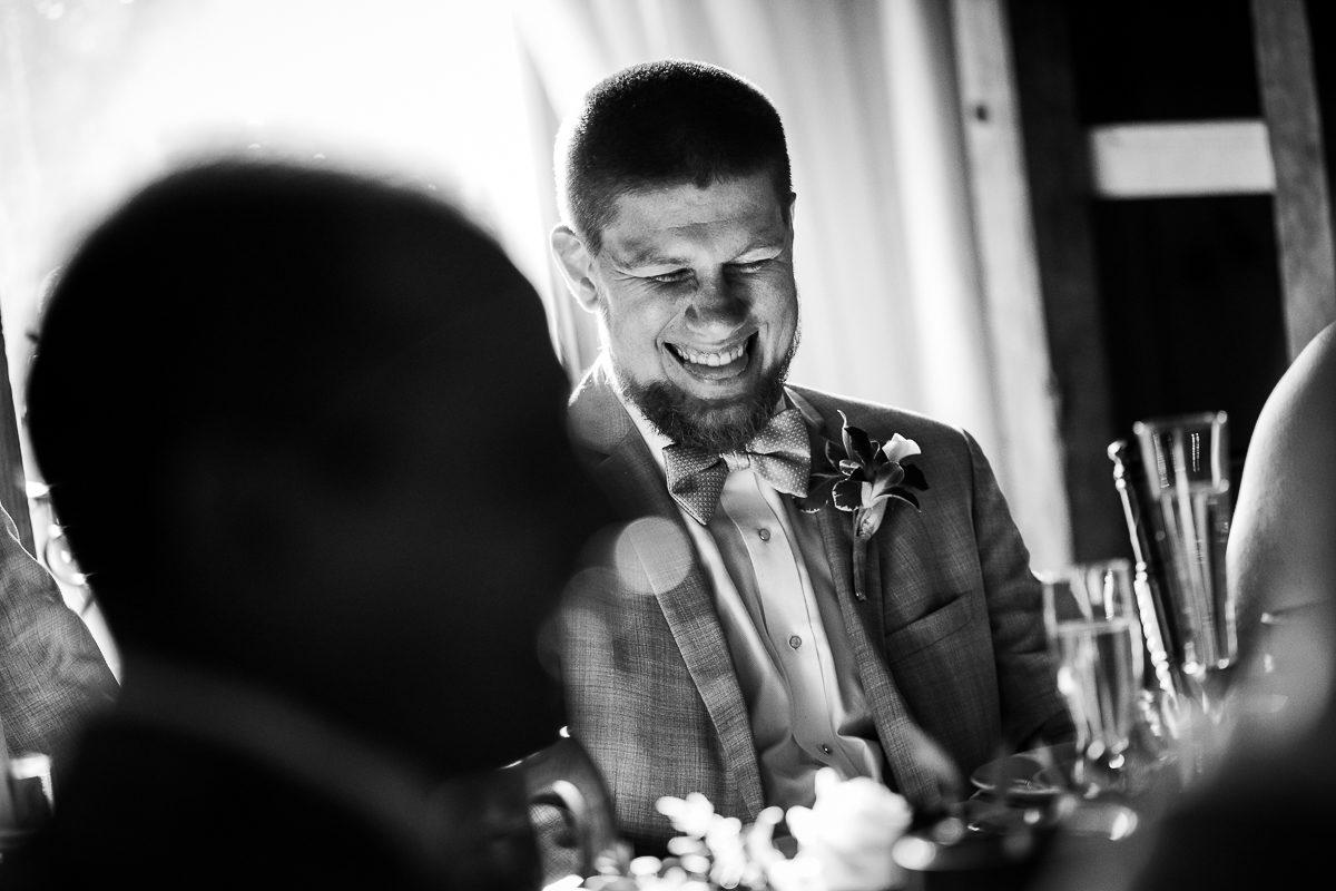 melhorn-manor-wedding-photographers-creative-best-132