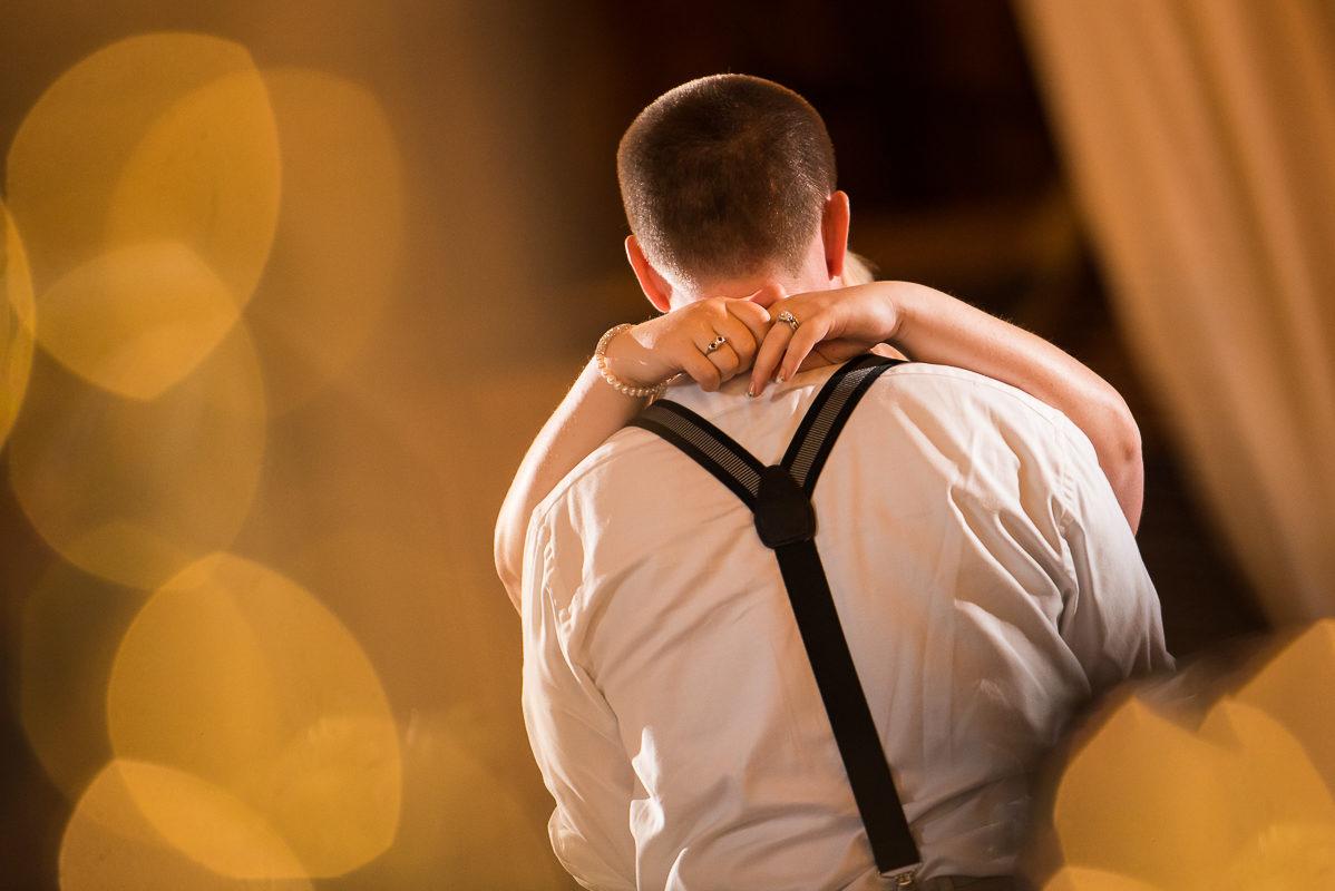 melhorn-manor-wedding-photographers-creative-best-133
