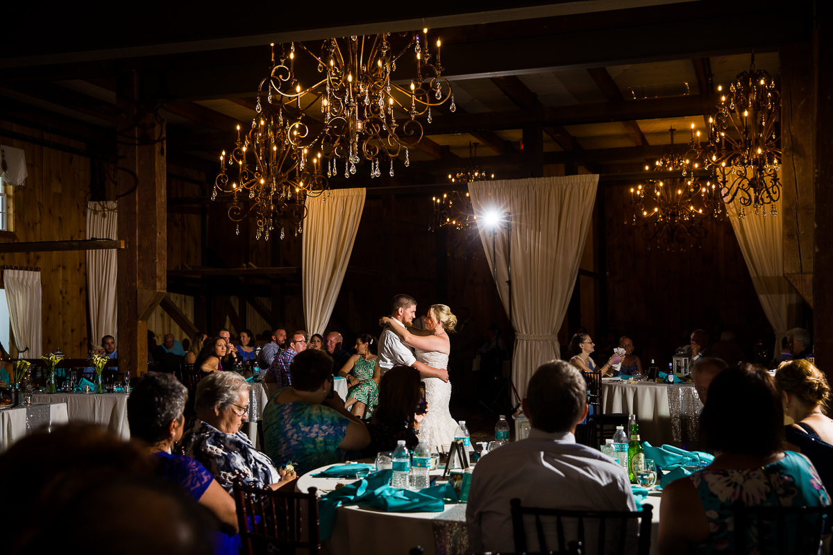 melhorn-manor-wedding-photographers-creative-best-134