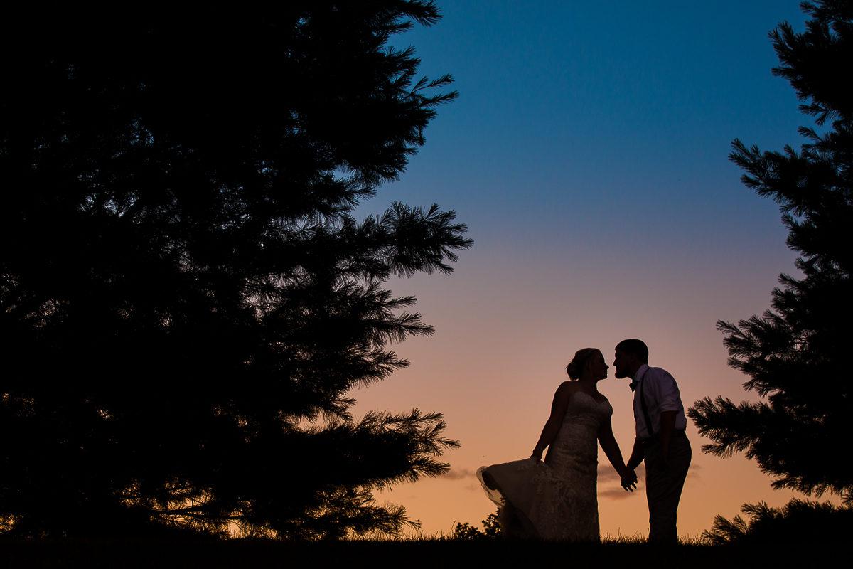 melhorn-manor-wedding-photographers-creative-best-136