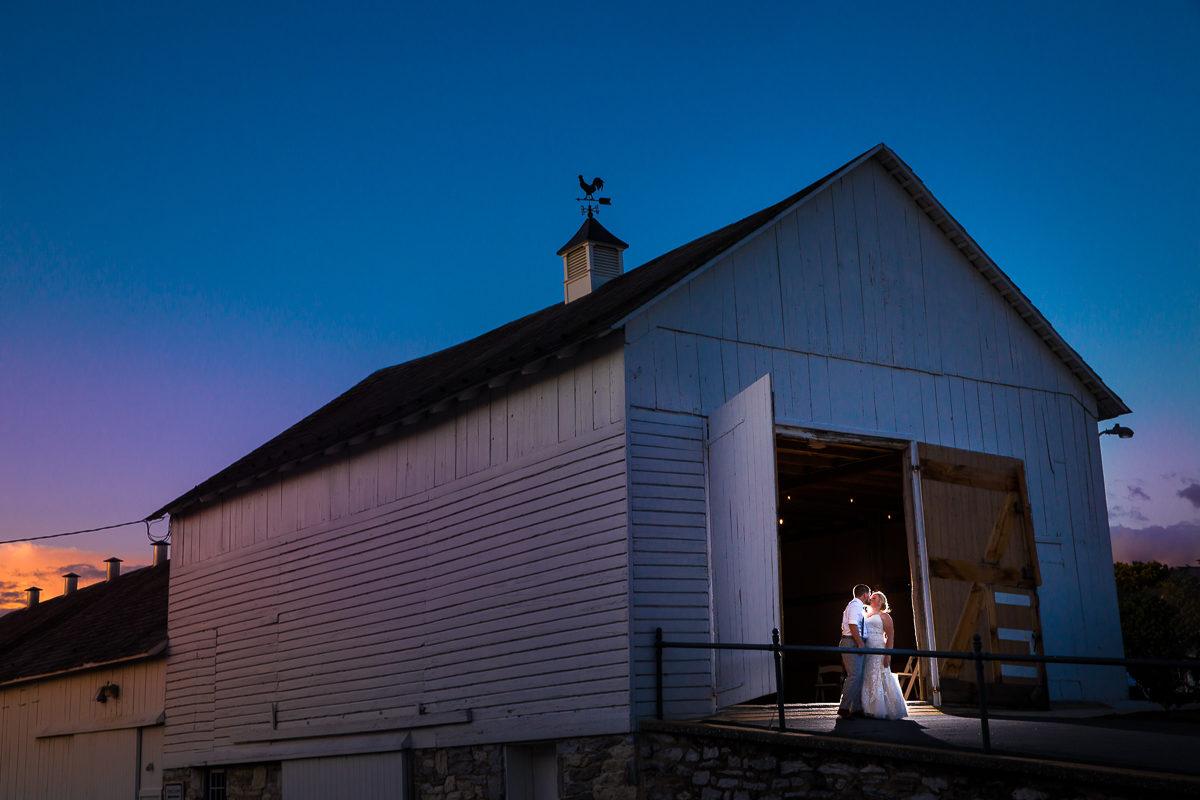 melhorn-manor-wedding-photographers-creative-best-137