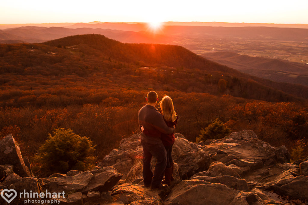 shenandoah-best-wedding-photographers-creative-colorful-vibrant-artistic-portrait-1-3