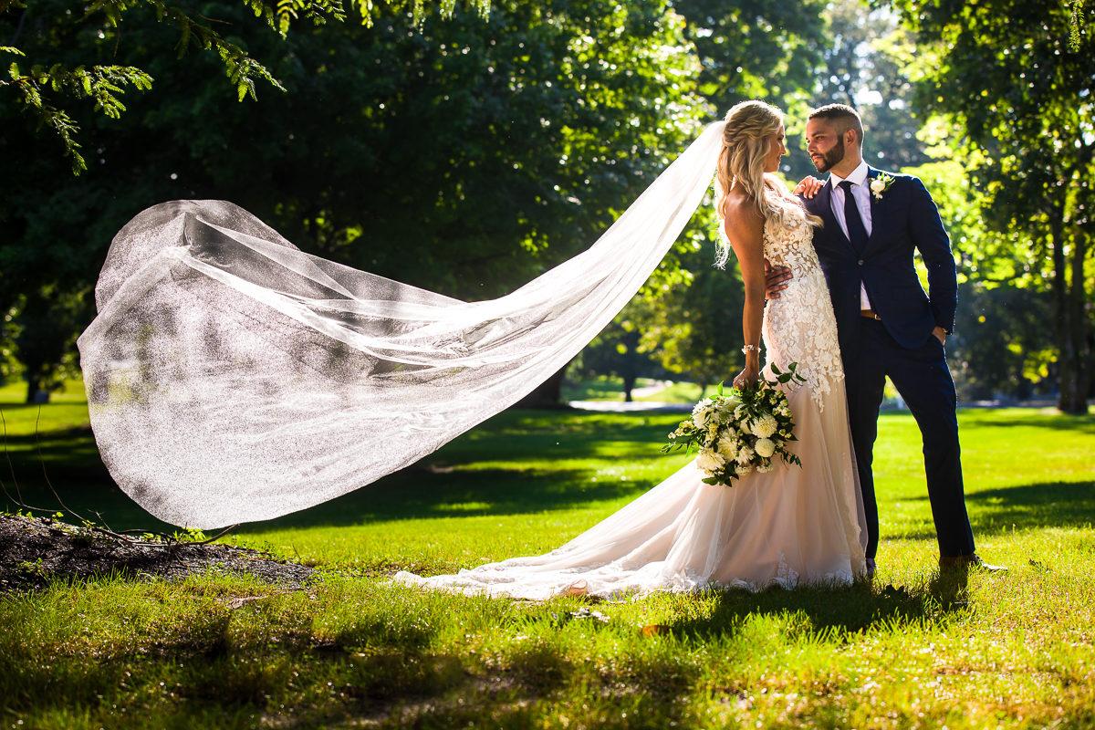 grant-street-loft-wedding-photogrpahers-chambersburg-creative-best-1