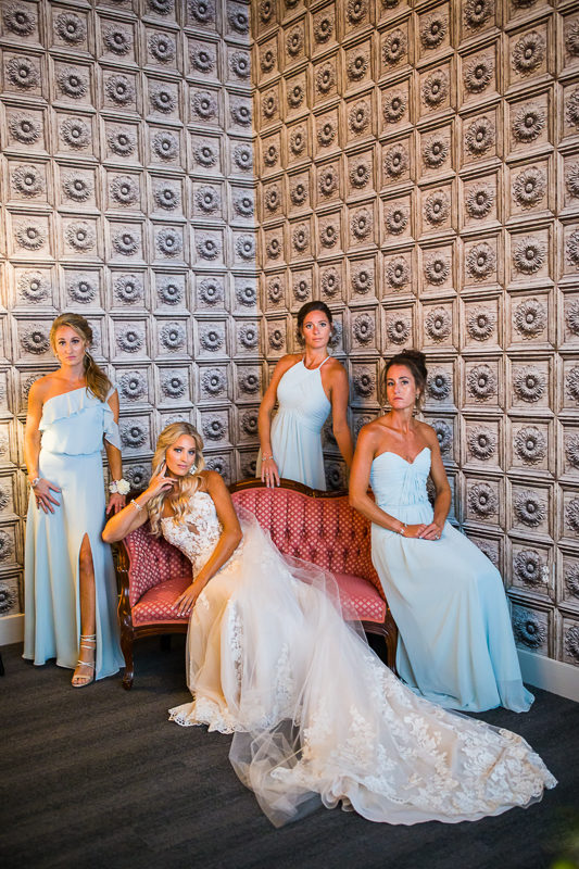 grant-street-loft-wedding-photogrpahers-chambersburg-creative-best-10