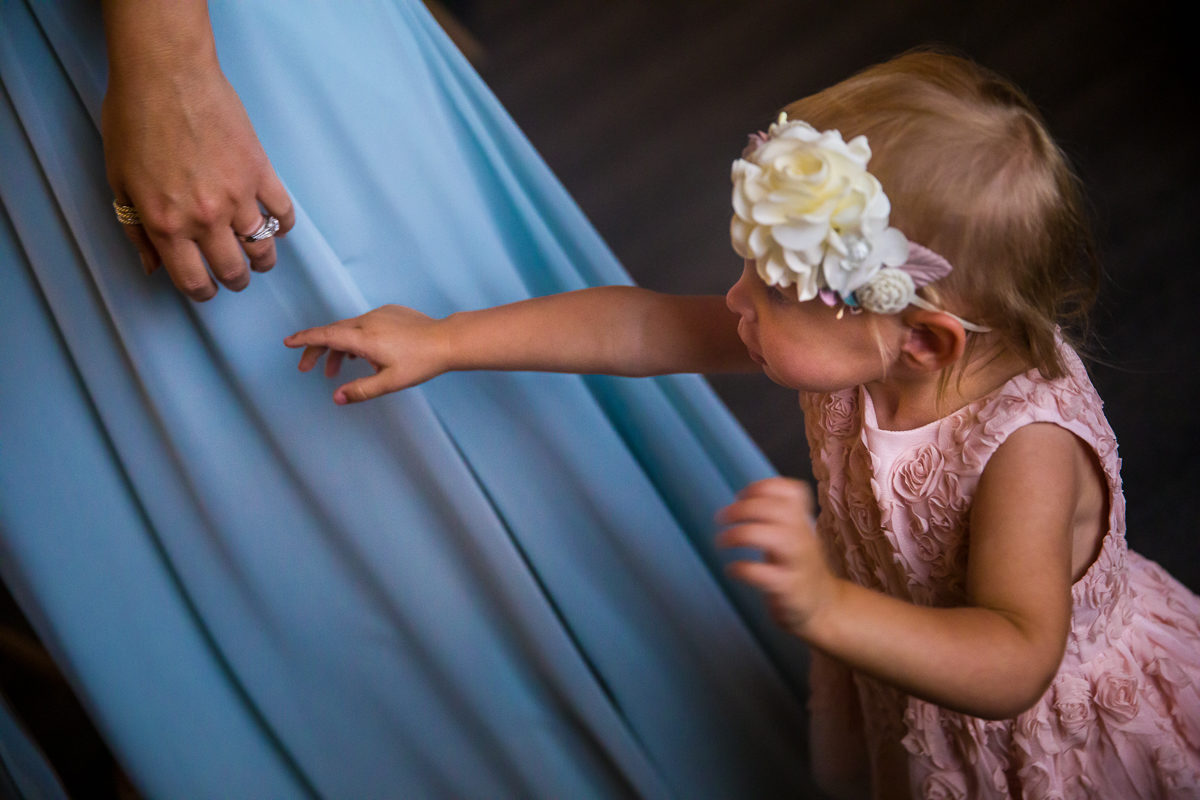 grant-street-loft-wedding-photogrpahers-chambersburg-creative-best-11