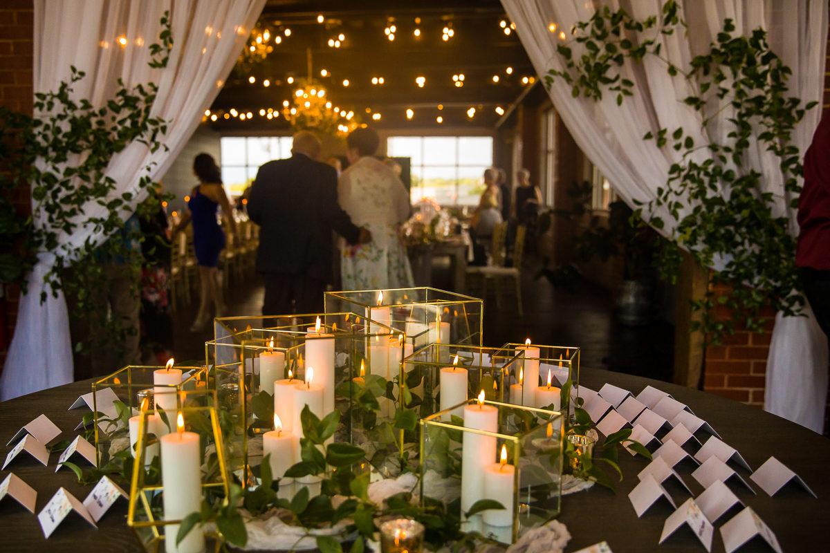 grant-street-loft-wedding-photogrpahers-chambersburg-creative-best-18