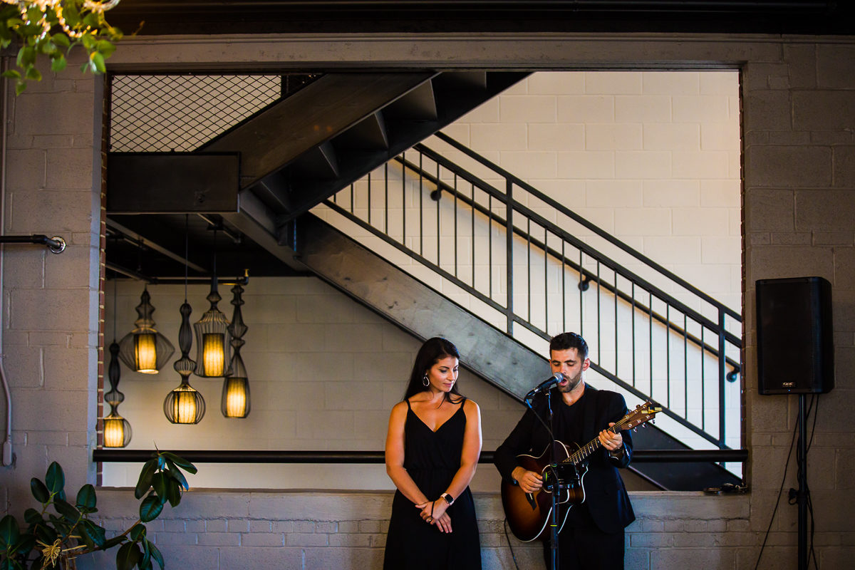 grant-street-loft-wedding-photogrpahers-chambersburg-creative-best-19