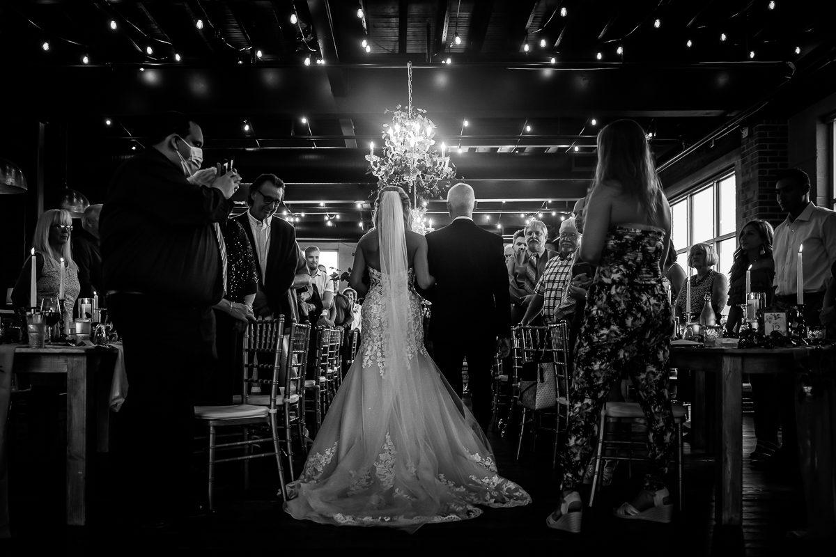 grant-street-loft-wedding-photogrpahers-chambersburg-creative-best-21