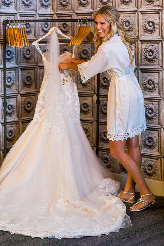 grant-street-loft-wedding-photogrpahers-chambersburg-creative-best-3