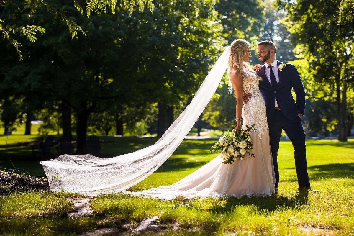 grant-street-loft-wedding-photogrpahers-chambersburg-creative-best-35
