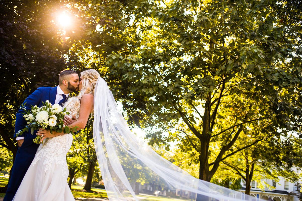 grant-street-loft-wedding-photogrpahers-chambersburg-creative-best-40