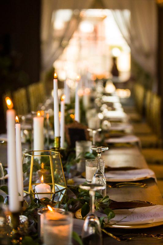 grant-street-loft-wedding-photogrpahers-chambersburg-creative-best-41