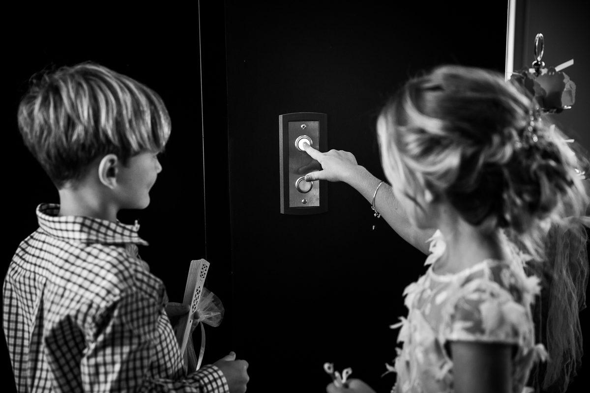 grant-street-loft-wedding-photogrpahers-chambersburg-creative-best-44