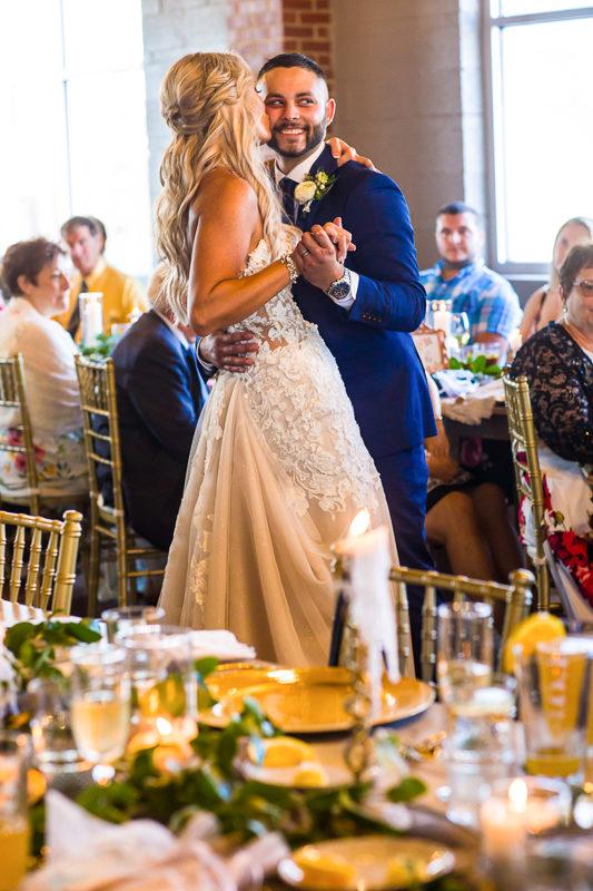 grant-street-loft-wedding-photogrpahers-chambersburg-creative-best-48