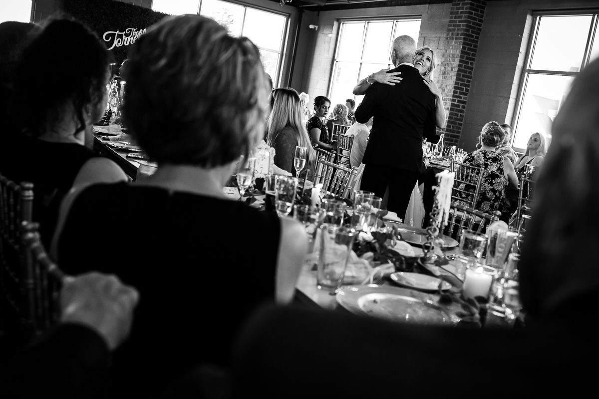 grant-street-loft-wedding-photogrpahers-chambersburg-creative-best-51